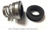 Торцевое уплотнение Calpeda MXV25-205
