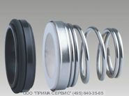 Торцевое уплотнение CALPEDA R3-X6H69V6 - 16006010000