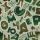 велюр буквы