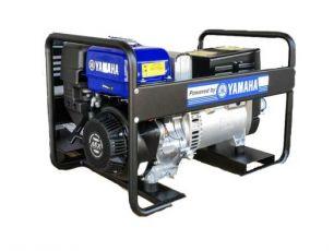 Сварочный генератор Energo EB 7,0/230-W220YEАC