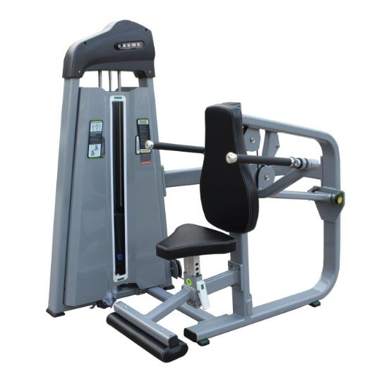 Силовой тренажер GROME fitness GF5026A