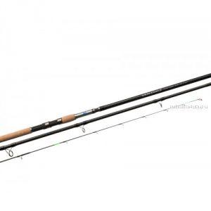 Фидерное удилище Flagman Armadale Feeder ARF330FJ 3,30 м / тест: 60 гр