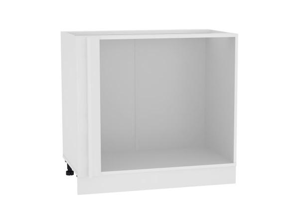 Шкаф нижний угловой Сканди НУ990М Cappuccino Softwood