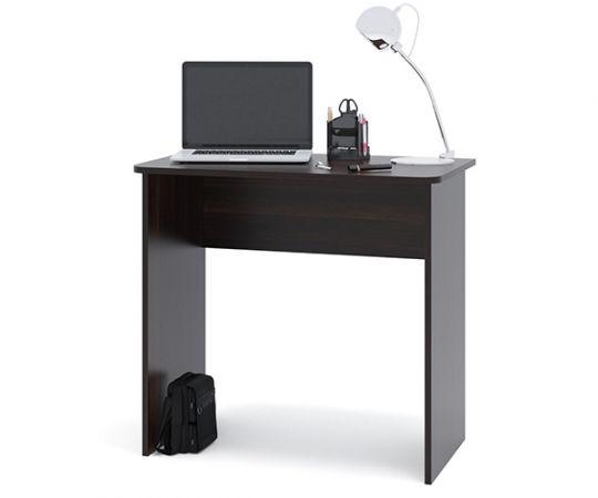 Стол для ноутбука СН-800