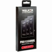 Аккумулятор Walker Apple iPhone 4S (1430 mAh)