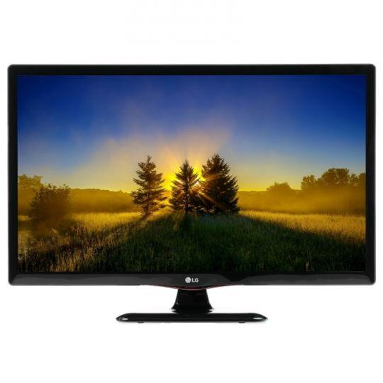 Телевизор LG 24LJ480U