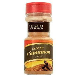 Корица молотая Tesco Ground Cinnamon 50 гр
