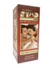 Cпрей Пролонгатор STAD 14000 ,20 мг