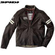 Мотокуртка Spidi Vintage, Коричневый