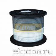 Саморегулируемый греющий кабель SRL24-2 (неэкранированный) (24Вт/1м), 300М Proconnect