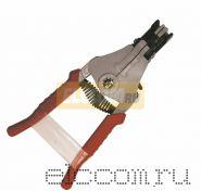 Инструмент для зачистки моножильного кабеля 1,0 - 3,2мм, (HT-369 В) (TL-701 B) REXANT
