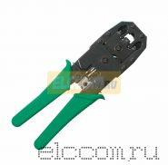 Кримпер для обжима 8P-8C / 6P-6C / 4P-4C, (HT-200) (TL-315) REXANT