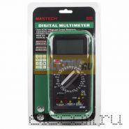 Универсальный мультиметр MY61 MASTECH