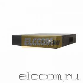 Видеорегистратор аналоговый 4-х канальный (профессиональный) (без HDD)