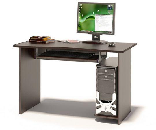 Стол компьютерный СК-1200