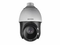 IP-видеокамера Hikvision DS-2DE4425IW-DE(D)