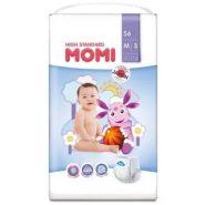 MOMI High Standart M56