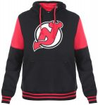 Толстовка NHL New Jersey Devils (арт. 35330)