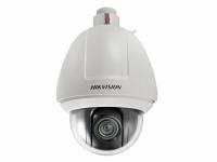 IP-видеокамера Hikvision DS-2DF5232X-AEL