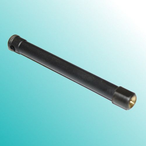 PT450-P64 Зарядный поршень