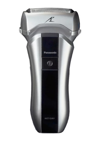 Электробритва Panasonic ES-CT21-S820