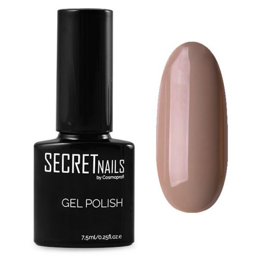 Гель-лак SECRETnails №41 - 7,5 мл