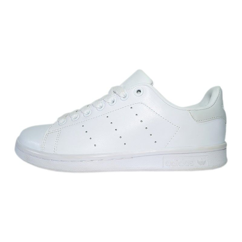 Adidas Кеды Stan Smith White
