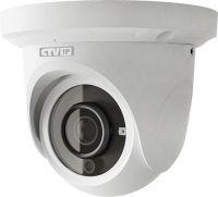 IP-видеокамера СTV CTV-IPD4036 FLE