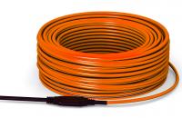 Нагревательный электрический кабель Теплолюкс Tropix ТЛБЭ купить в Екатеринбурге