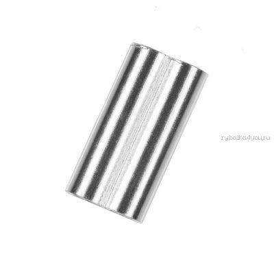 Трубки Обжимные Sprut SL-02 BN #1,4мм (Copper Double Sleeve) упаковка 16шт