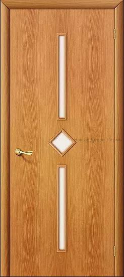 """""""9С Кристалл""""Дверь межкомнатная ламинированная"""
