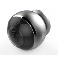 IP-видеокамера EZVIZ С6P