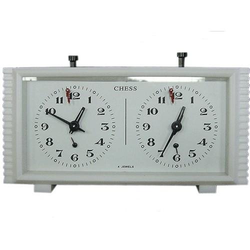 Часы шахматные механические 9007