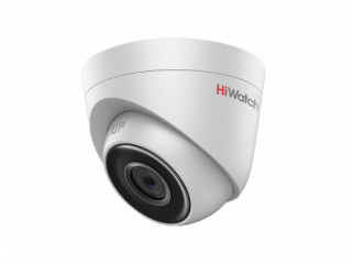 IP-видеокамера HiWatch DS-I103