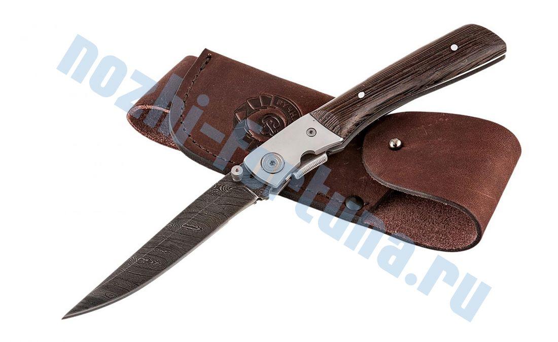 Нож Игла