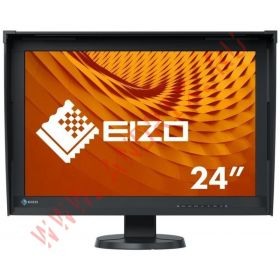 Монитор Eizo ColorEdge CG247X