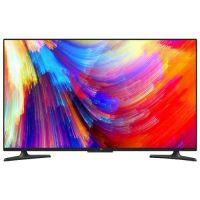 Телевизор Xiaomi Mi TV 4A 70