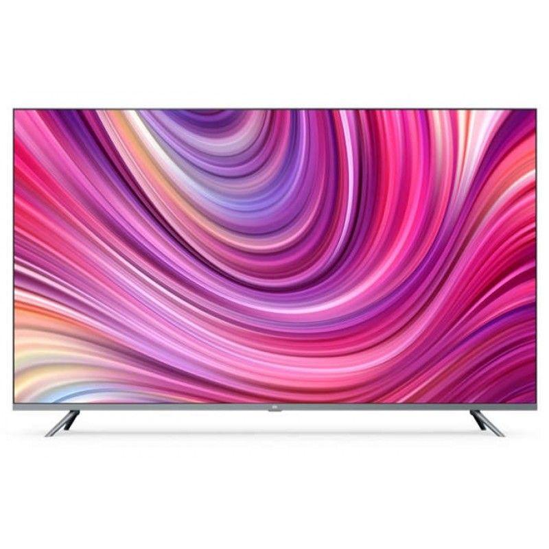 """Телевизор Xiaomi Mi TV E55S Pro 55 """""""