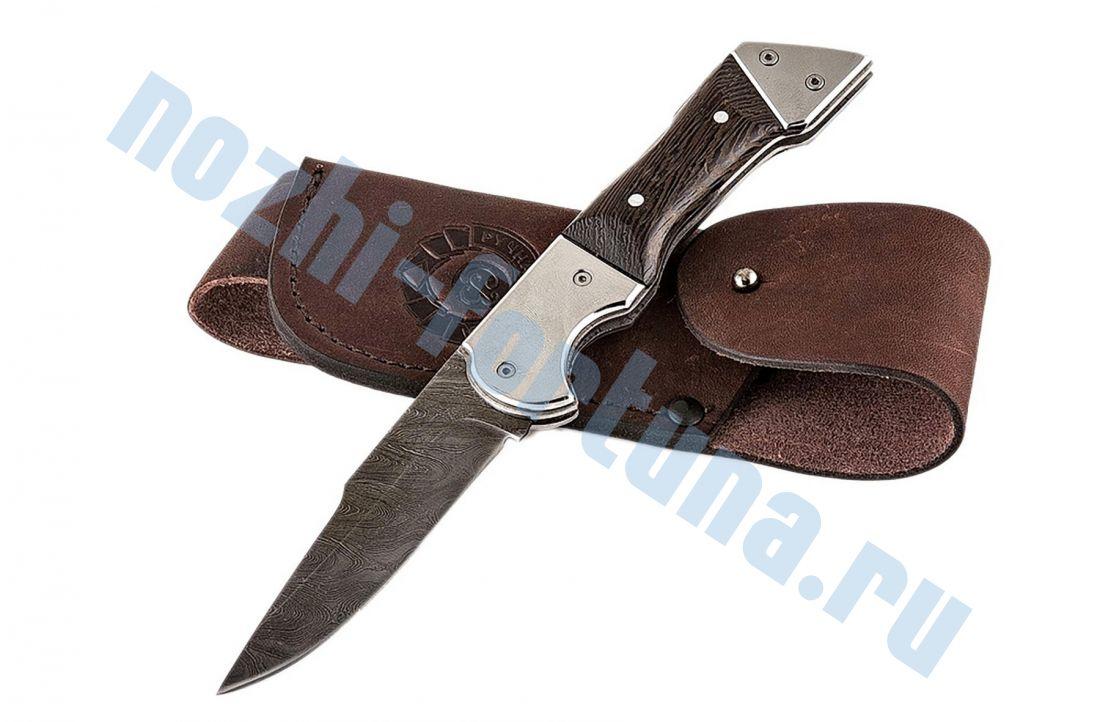 Нож Рекрут