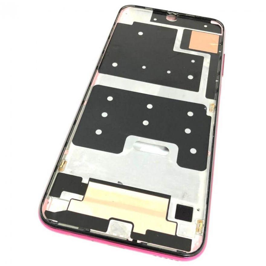 корпус Huawei Honor 10i