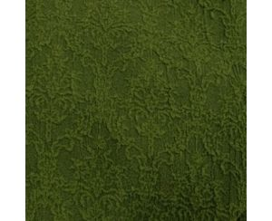 Чехол УП-1_С Жаккард Буклированный (угловой диван), арт. KAR 001-08 Yesil