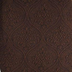 Чехол УП-1_С Жаккард Буклированный (угловой диван)с оборкой, арт.  KAR 010-08 K.Kahve
