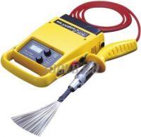 Электроискровой дефектоскоп PCWI Compact DC30 30kv (Industrial Kit) купить