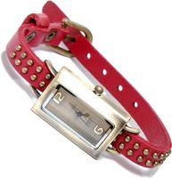 Часы женские 06-SRB-387