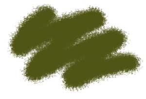 39-АКР Краска брезент