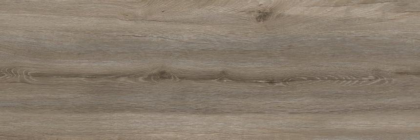 1064-0213 Настенная плитка Альбервуд коричневая