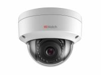 IP-видеокамера HiWatch DS-I452
