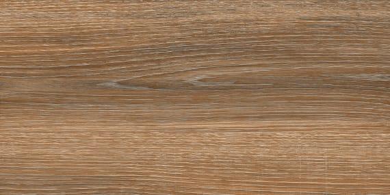 6060-0288 Керамогранит Винтаж Вуд 6060-0288 30х60 коричневый