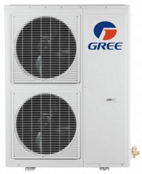 Gree GWHD(48S)NM3CO