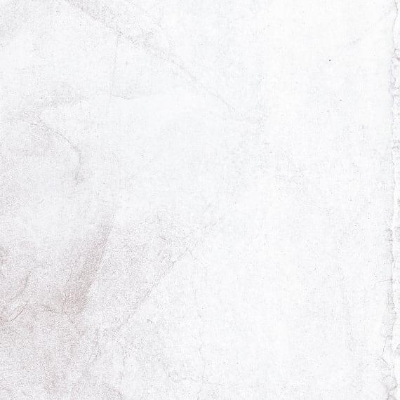 6046-0323 Керамогранит Кампанилья 45x45 серый